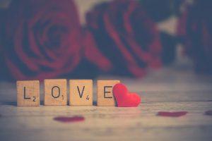 פעולת יום האהבה